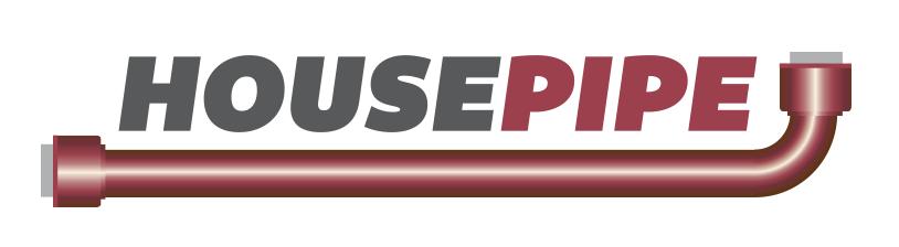 Housepipe Oy